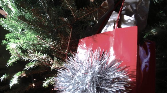christmas-gift1