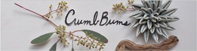 crumbbums