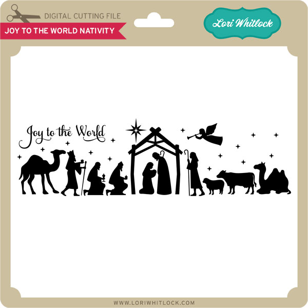 Download Tuesday Freebie + New in SVG Shop » Lori Whitlock