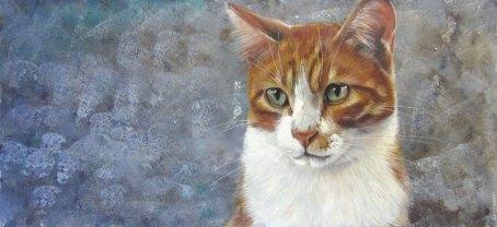 chat-roux2
