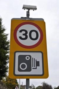 30mphcamera