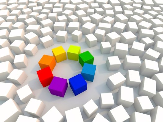 Color-Wheel-in-Chaos-000006203692_Full