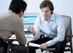Website - consulting 2