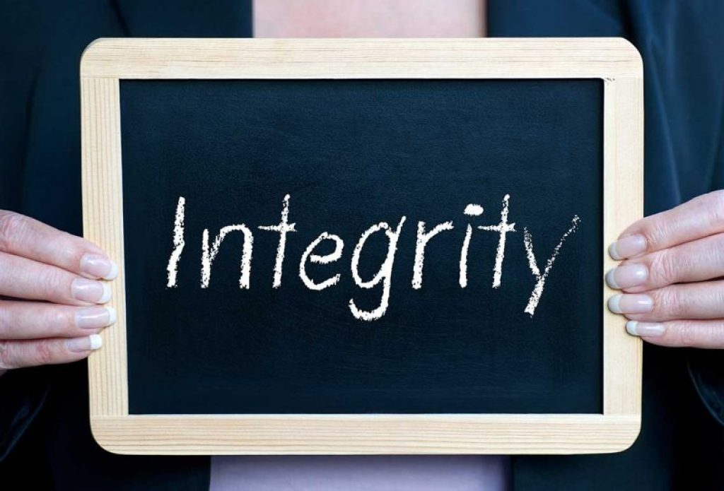 integrity_as_64194826