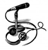 various podcasts on corporate issues, health & fitness, relationships and more