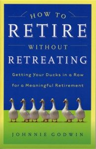 retirewithoutretreating-194x300