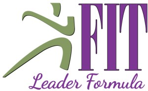 Learn more about the FIT Leader Formula where leaders who are healthier are more FIT to lead