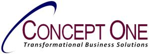 Concept One LLC