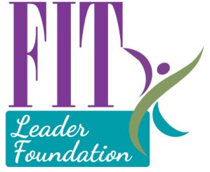 FIT Leader Foundation online training
