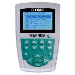 Noleggio Magnetoterapia GLOBUS
