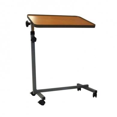 tavolino ribaltabile
