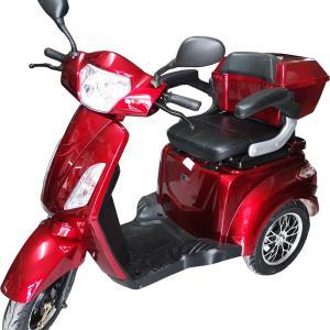 NOLEGGIO AFFITTO scooter elettrico ortopedico DISABILI e anziani