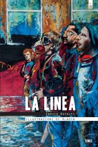 La Linea -copertina