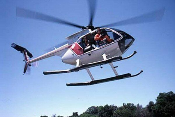 Los Angeles Helicopter Tours LA Helicopter Tour Rides