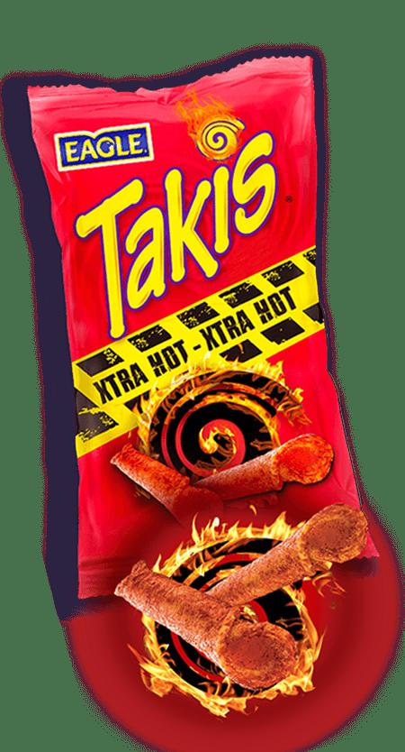 takis-xtra-hot