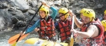 galicia-coruña-rafting