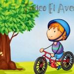 Tadeo «El Aventurero» mellizo