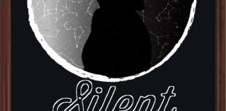 "LAHS DRAMA to present ""Silent Sky"" on Aug 22-23"
