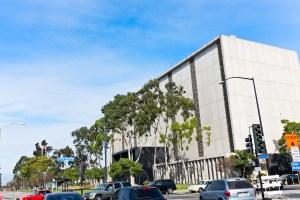 criminal defense lawyer Los Angeles