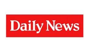 daily news attorneys