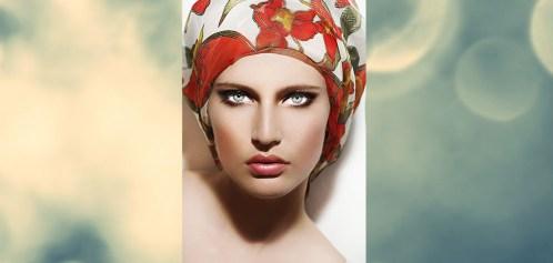 Beauty photography LA