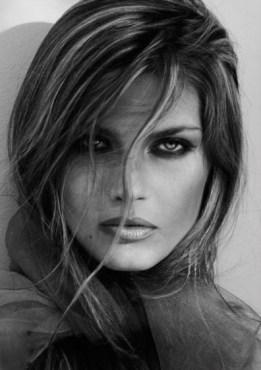 fashion-model-headshot