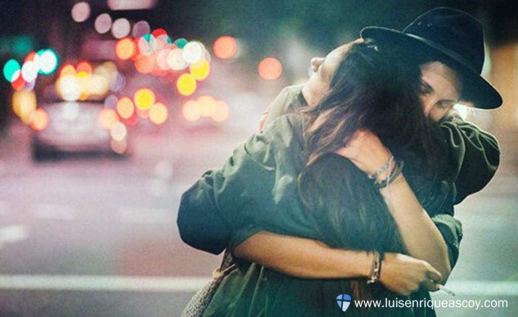 ascoy blog el amor es una decision es un mandamiento