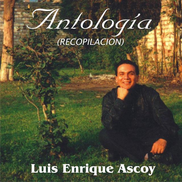disco antología recopilación