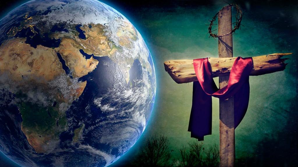 foto blog cruz de jesus