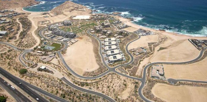 Resultado de imagen de los cabos real estate developments