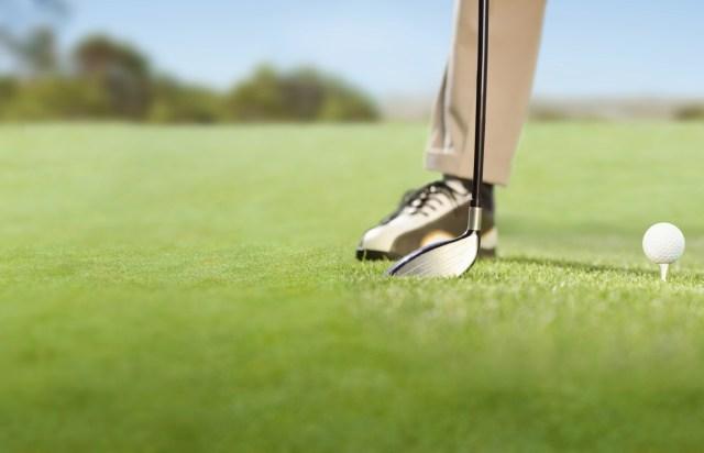 Vidanta Golf