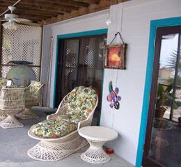 Bed & Breakfast en Big Pine Key