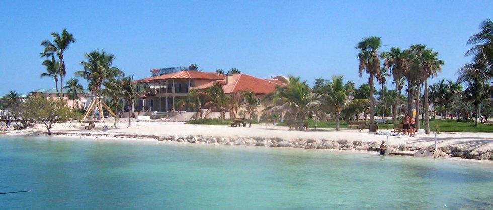Key Colony Beach Florida Keys