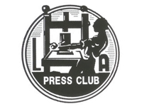 Press-club-award2