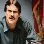 Councilman Barry Bruce