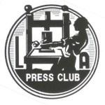 Press-club-award1
