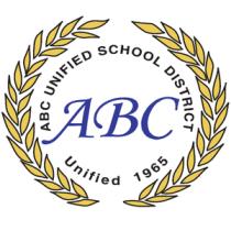 ABCUSD logo