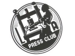 LA_Press_Club_Logo