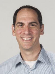 OC Register CEO Rich Mirman
