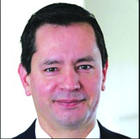 Commerce City Attorney Eduardo Olivo was denied over 15 years of CalPERS benefit retirements.