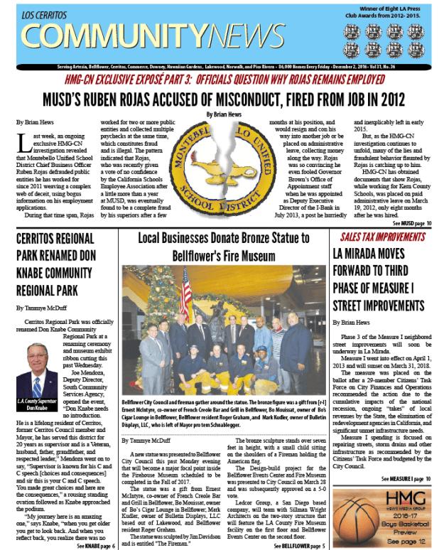 dec-2-front-page