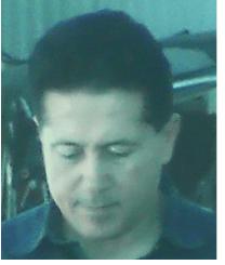 Evidence Indicates Compton Council Candidate Alin Hamade