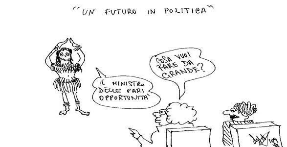 vignetta_esta