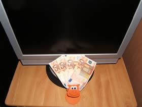 TV_soldi