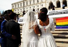 vaticano_omosessualita