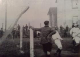 reti_football