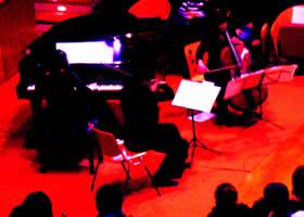 foto-bella-concerto