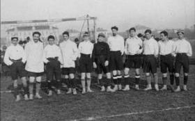 pro_vercelli_1908