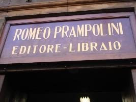 prampolini_esterna