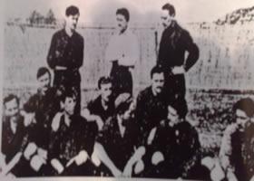 torino 1909